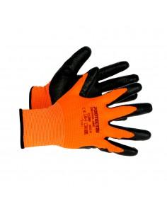 Γάντια εργασίας polyester...