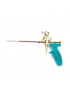 Πιστόλι αφρού OEM