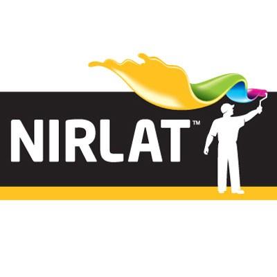 NIRLAT